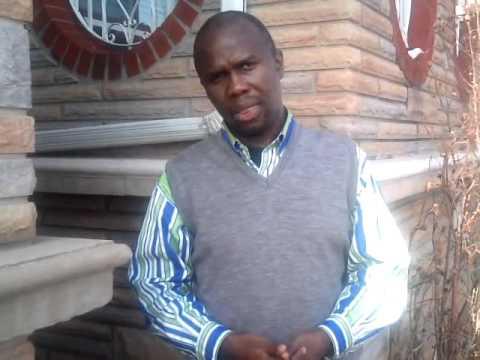 2Bolya reagit: Zacharie Bababaswe est un combattant dormant… Marie Misamu, Lor Mbongo,Epaphras