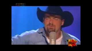 Watch Chris Cagle Just Love Me video