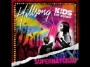 Get It Started - Hillsong Kids