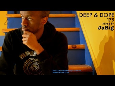 Deep and dope house music mixes by jabig playlist for 90 s deep house music playlist