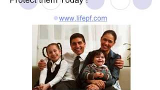 New York Final Expense Life Insurance and Burial  NY Insura