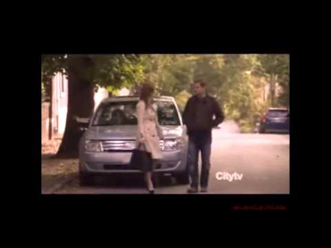 Megan Hunt (dana Delany) - Maneater video