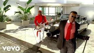 Vídeo 33 de The Isley Brothers