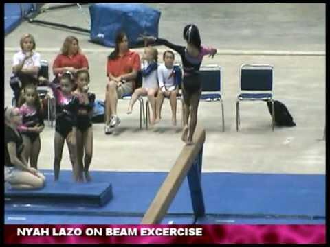 daytona beach gymnastics meet 2013 tx68