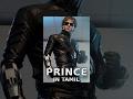Prince (Tamil Dubbed)   With Eng Subtitle  | Vivek Oberoi | Nandana Sen | Aruna Shields