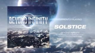 download lagu Beyond Infinity - Beyond Infinity  2015 Full Ep gratis