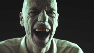 Red Sky - Danza Butoh