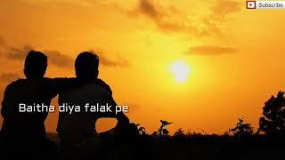 yara teri yari ko mp3 song download