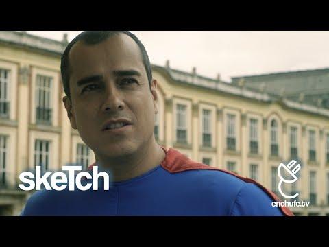 superheroes en latinoamerica 2 – enchufetv