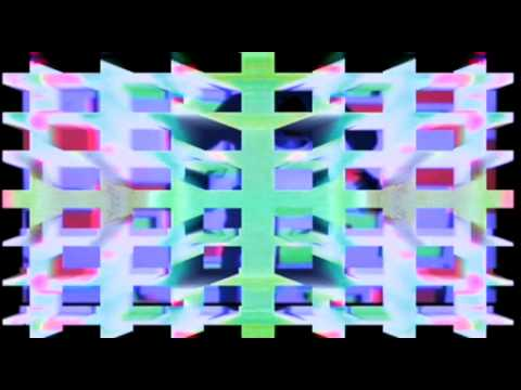 Factory Floor - Two Different Ways (Perc Remix)