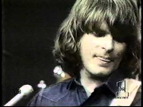 VH1・Legends John Fogerty (2/5)