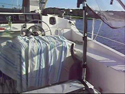 sailing june 2010_0001.wmv