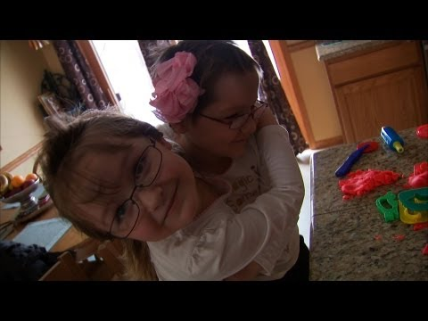 Sisters Bone Marrow Transplant - Mayo Clinic