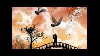 Gora Gora Rang- Imran khan official video