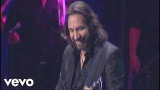 Marco Antonio Solis Video - Marco Antonio Solís - Tu Carcel