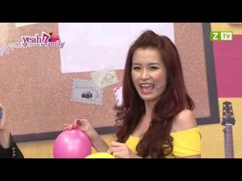 Vui Cùng Sao - Tập 9 - Đông Nhi, Ông Cao Thắng Music Videos