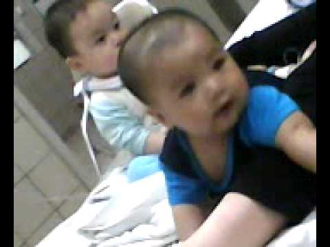 Baby Funny Xxx.3gp video