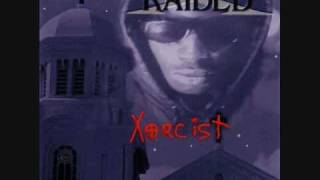 Watch Xraided Witta Mask On video