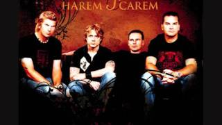 Watch Harem Scarem Torn Right Out video