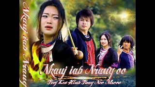 Hmong new movies