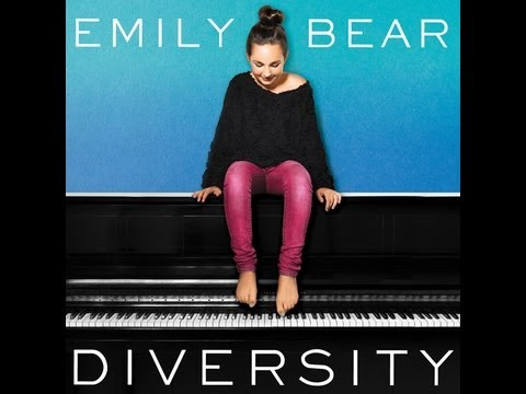 Emily Bear - 