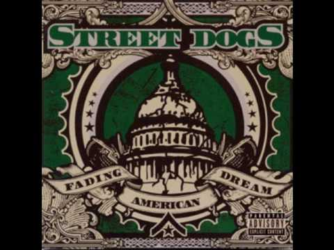 Street Dogs - Common People