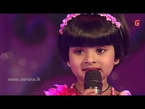 Little Star Season 09 | Singing ( 18-03-2018 )