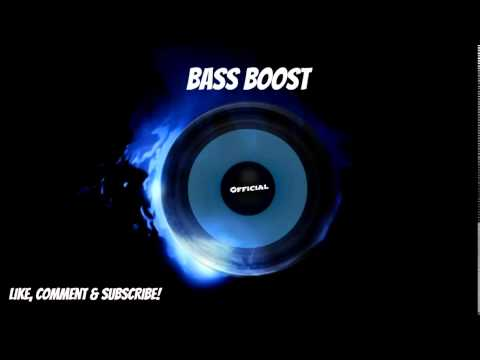 Bass-Boosted DJ Snake & Lil Jon - Turn Down for What