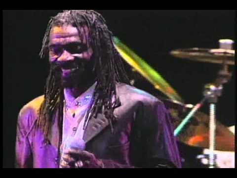 Culture-live In Africa-2000 Partie 3 video