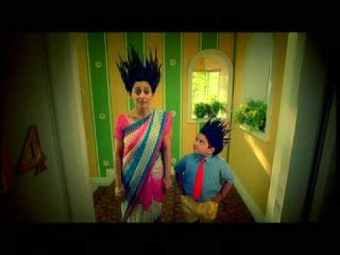Best Advertisement of Havells Switches - Shoc...