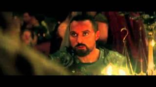 Özgürlük Savaşçısı Herkül Yeni Tv Spotu ile Karşımızda!