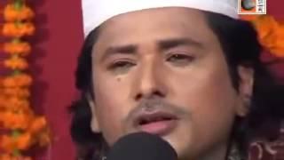 মিলাত শরীফ     শরীফ উদ্দিন