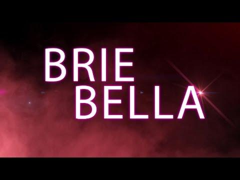 Brie Bella Entrance Video video