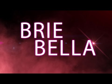 Brie Bella Entrance Video