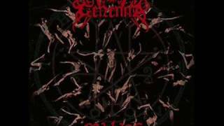 Watch Gehenna Made To Suffer video