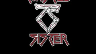 Watch Twisted Sister 12 Days Of Christmas video