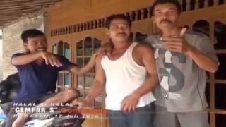 Download Lagu Kandas   Wiwik Sagita   Gerry Mahesa   New Pallapa Gempar Community Rumasan Tambakromo Pati 2016 Gratis STAFABAND