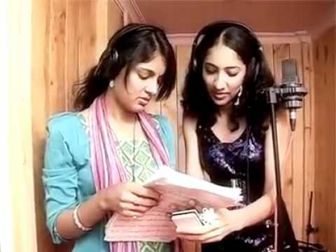Angel Girls From Tamilnadu video