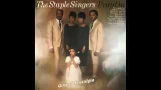 """""""John Brown"""" (1967) The Staple Singers"""