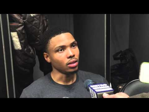 Atlanta Hawks @ Los Angeles Clippers | March 5 Post-Game Interviews