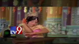RGV Parody Song On Nandi Awards    Big News Big Debate    TV9