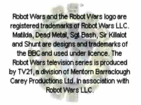 War Robot Games Game Boy Advance Robot Wars