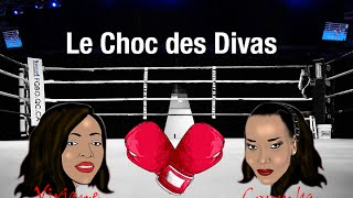 Communication | Viviane Ndour vs Coumba Gawlo