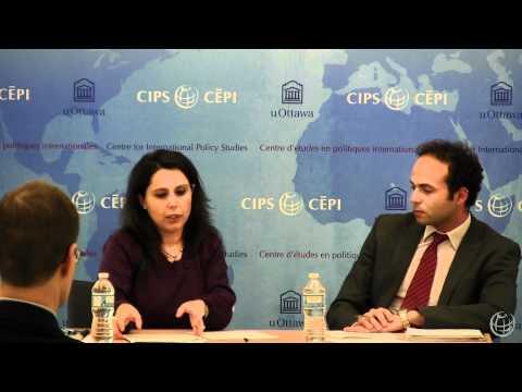 U.N. Integration and Humanitarian Space