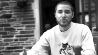 Watch Mike Posner Inner Ninja (remix) video