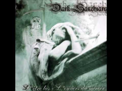 Dark Sanctuary - L