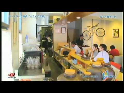 さぬき麺天