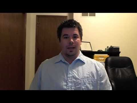 What is Internet Marketing? A Day in the Life of an Internet Marketer.