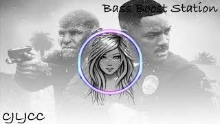 Download Lagu Crown - Camila Cabello, Grey (Bass Boosted) Gratis STAFABAND