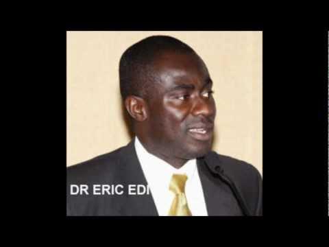 INRI RADIO SOLUTIONS DIAGNOSTIQUE DE LA COTE D'IVOIRE  VEN 28 SEPTEMBRE 2012